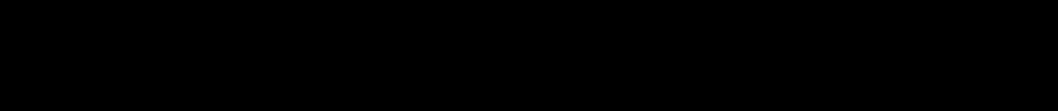 株式会社東京ヒップ「制作事務局サービス」